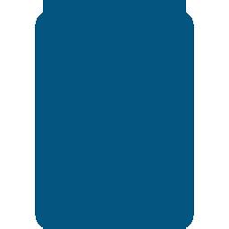 Векторная иконка чек лист