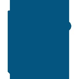 Векторная иконка договора